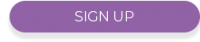sign up purple with shadow